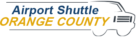 Airport Shuttle Orange County