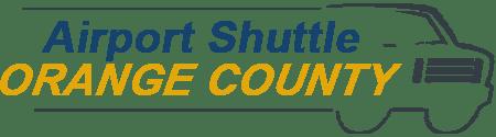 Airport Shuttle Orange County