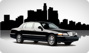 orange county transportation services. Shuttle vans and taxi